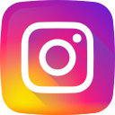 Logotyp instagram